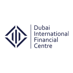 Appreciation letter from DIFC
