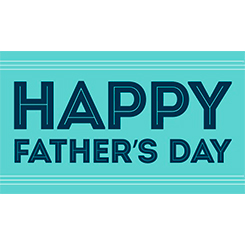 Father's Day celebrations at Choitharmas!