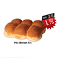 Bakery Products Offer!