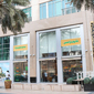 New Store opening in The Loft Towers, Opp Dubai Opera, Downtown Boulevard