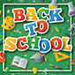 Back to School offers - 2