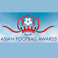 Asian Football Awards - 2017