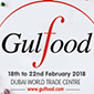 Choithrams at Gulfood - 2018
