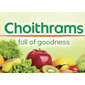 Great savings, this weekend at Choithrams!