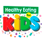 Healthy Eating for kids campaign at Choithrams Green Community