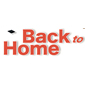 Back to home offers!