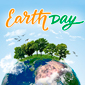 Earth Day celebration at Choithrams