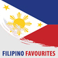 Great discounts on Filipino products at Choithrams!