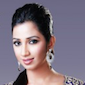 Shreya Ghoshal Live In Dubai