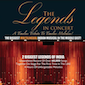 The Legends in Concert