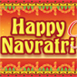 Navaratri offer at Choithrams!