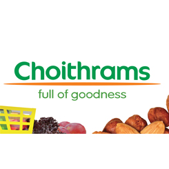 Great offer at Choithrams