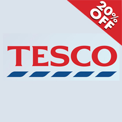 Tesco offer's at Choithrams!